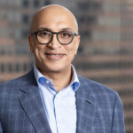 CallisonRTKL appoints Ashraf Fahmy as CFO