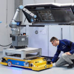 The BMW Group has officially opened its new Additive Manufacturing Campus.