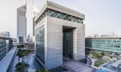 DIFC Data Protection Law in effect from 01 July covers AI and blockchain