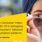 EY Future Consumer Index.