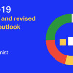 IATA June data and revised air travel outlook