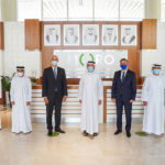 Moro Hub inaugurates its Smart Cities Command and Control Centre