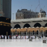stc boosts 5G coverage by 119% in Mecca