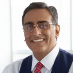 Pramod Dhalwani, CEO and Founder of IFC Group.