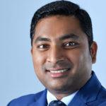Avinash Gujje, Practice Head Infrastructure, Cloud Box Technologies.