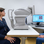 Digital Diagnostics acquires 3Derm Systems