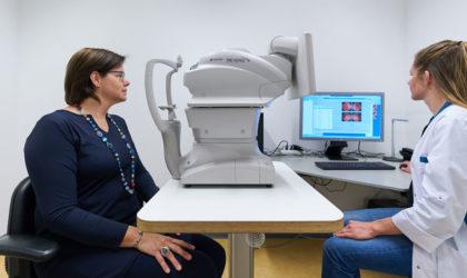 Digital Diagnostics acquires 3Derm Systems becomes largest in AI autonomous healthcare
