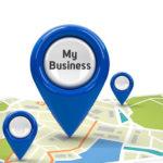 Emirates Post introduces Smart Places.