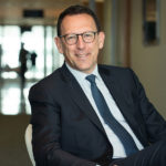 Barclays has appointed Jean-Christophe Gerard as CEO