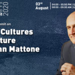 The 5 Cultures of Culture WebSummit by John Mattone.