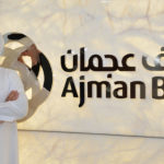 Mohamed Amiri, CEO, Ajman Bank.