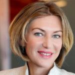 Angela Mazza Teufer, Senior Vice President ERPM WE, Oracle.