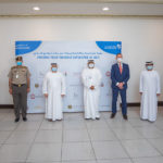 AUH introduces new Fast Track Flight Connections initiative