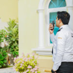 H&G launches security service for homeowners