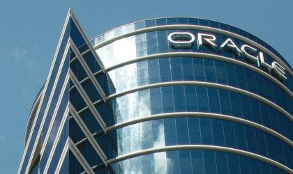 Oracle integrates Zoom and Sprinklr, enhances features in Cloud and Fusion Suite