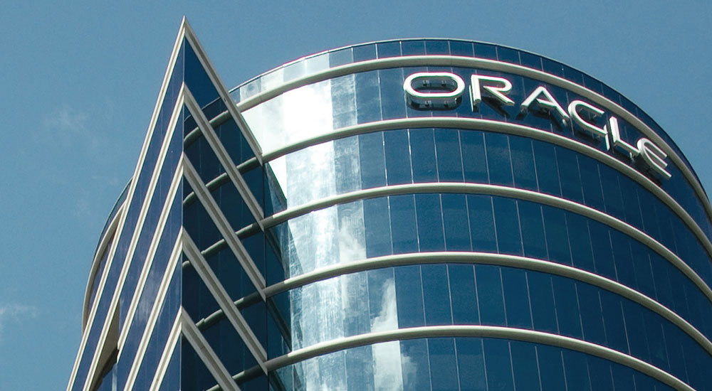 Oracle announces new partner integrations and app updates