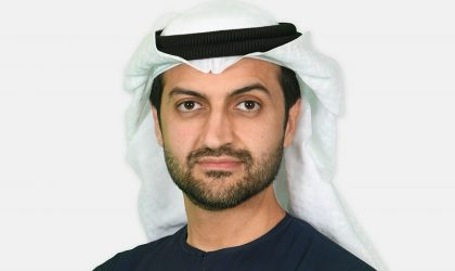 SHUAA Capital appointed advisor to 500 Startups' Falcons 1 Fund in MENA
