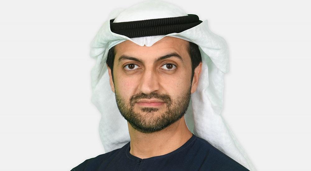 Jassim Alseddiqi, Chief Executive Officer of SHUAA Capital.