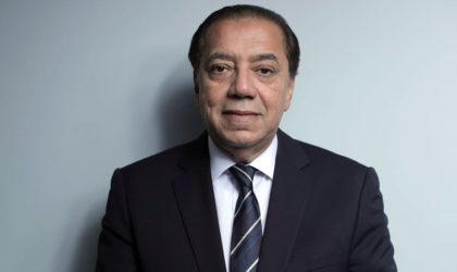 Egypt's Polyserve Fertiliser and Chemical announces plans to transform using SAP