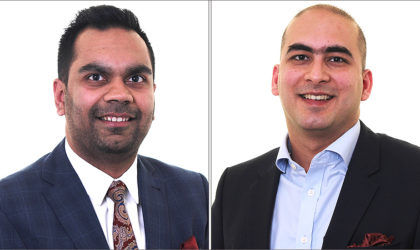 JPIN VCATS partners with Global CIO Forum to bring IT decision makers into Indian-UK startups
