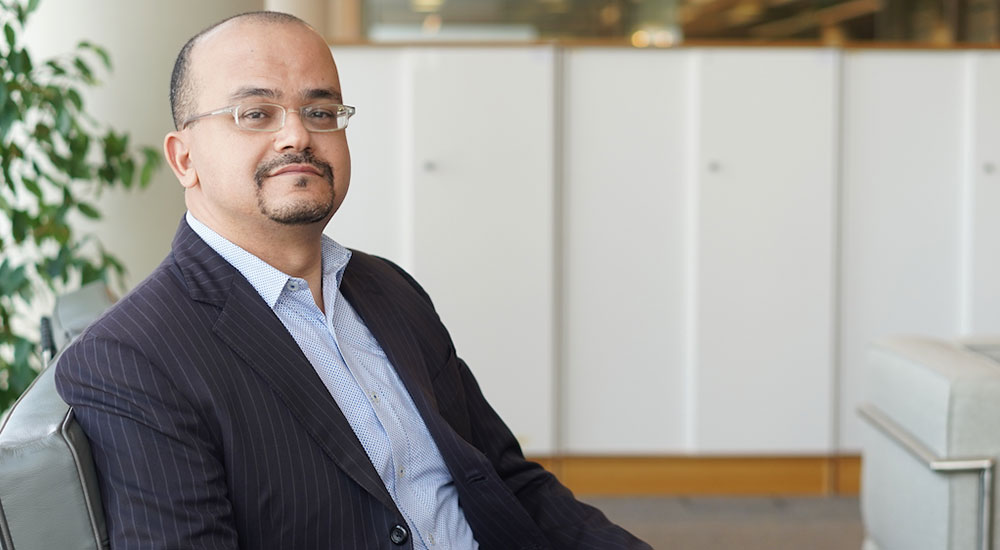 Pandemic boosts GCC e-commerce 50% to reach $50B in 2025 forecasts Kearney