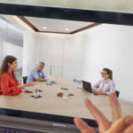 New global study by Barco ClickShare reveals that employees worldwide are desperate to get back to the office