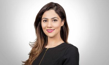 UK's finance blockchain Fasset to test tokenisation of assets in Bahrain's Regulatory Sandbox