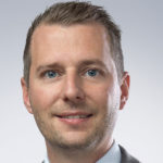 Dr Florian Baumann, EMEA CTO Automotive and AI, Dell Technologies.