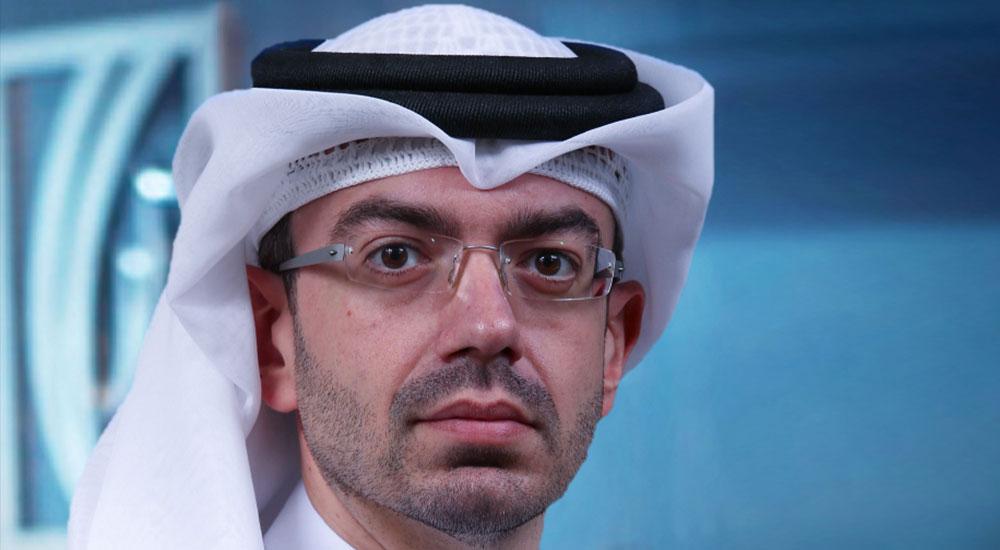 Emirates NBD unveils next gen global digital transaction banking ecosystem