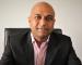 Arvind Kureeman is the Country Ambassador, Mauritius for The World CIO 200 Summit 2020