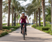 UAE startup CycleSouq.com starts operations in Oman to be followed by rest of GCC