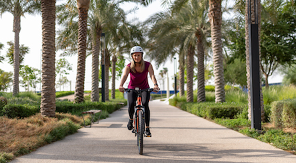 Cycle Souq expands to Oman
