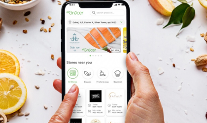 Grocery app elGrocer finds budget conscious consumers now dominate the market