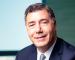 Social responsibilities, digital transformation top concerns for CEOs, KPMG study