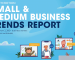 Covid restrictions threatening and burdening viability of SMBs finds Salesforce