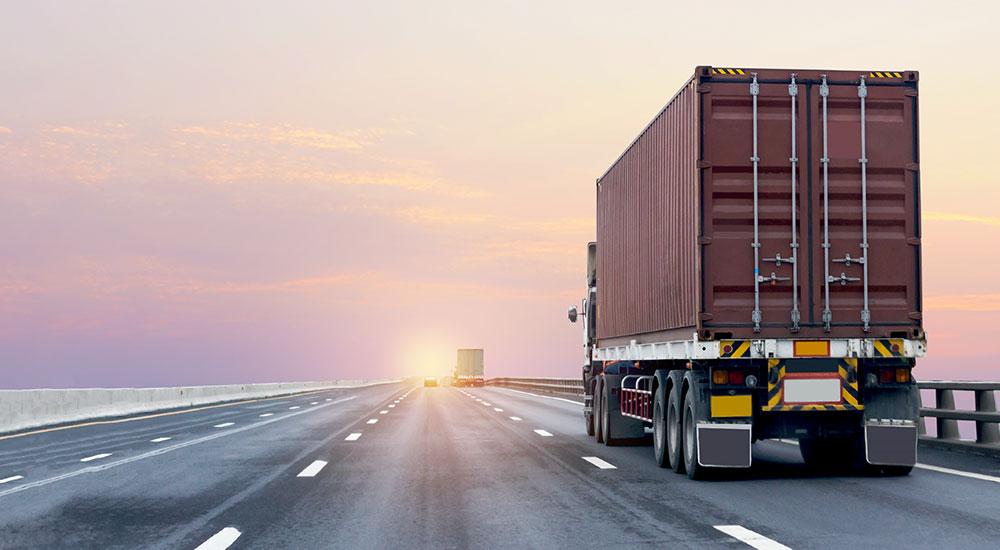 Saudi Arabia, Bahrain non-oil trade jumps 43% to $688M YoY in Q3 2020