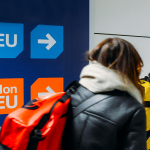 SITA launches smart border tools for entry to, exit from EU Schengen Zone