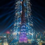 Emaar, Zoom partner to stream New Year's Eve celebrations live over video call