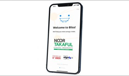 Noor Takaful launches digital savings plan using AI and ML-enabled platform