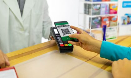 PayBy to help nearly 3000 Abu Dhabi healthcare facilities to go cashless