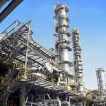 ICAEW finds Saudi Arabia's economic recovery weighed down by the oil sector