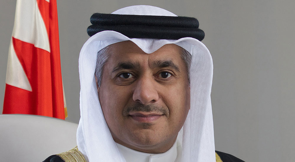 Bahrain achieves nationwide 5G coverage, high-speed access for 1.5M people