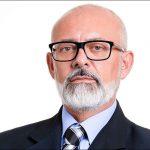 Roberto D'Ambrosio, CEO, Axiory Global.