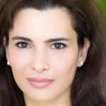 Dr Leila Hoteit, Managing Director and Senior Partner at BCG Middle East