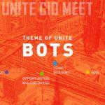 Global CIO Forum launches Reboot and Unite CIO Meet