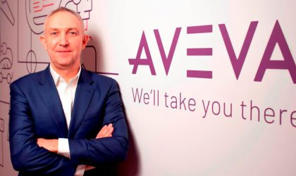 AVEVA takes sustainability initiative, joins UN Global Compact Network