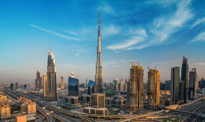 SH Capital to provide digital treasury management services for UAE SMEs