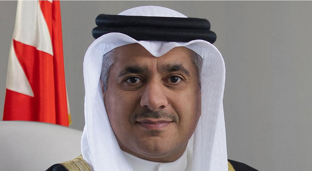 Operational test flight arrives in Abu Dhabi from Bahrain's new passenger terminal