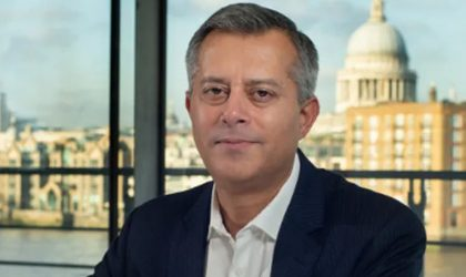 Future IT Summit 2021 adds NEOM's Mansoor Hanif to speaker line-up