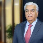 Niranjan Gidwani, Director and Former CEO of Eros Group Dubai.